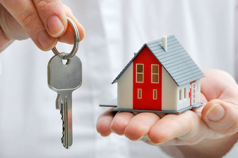 Land and build packages offering opportunities for first home buyers