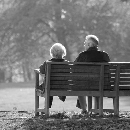 Inheritance Planning, Estate Administration & Senior Law