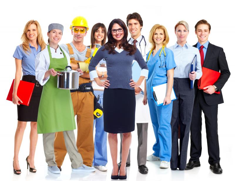 New Accredited Employer Work Visa:  What migrant workers need to know