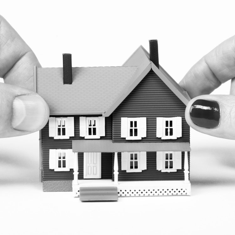 Family Law: Property & Separation Advice