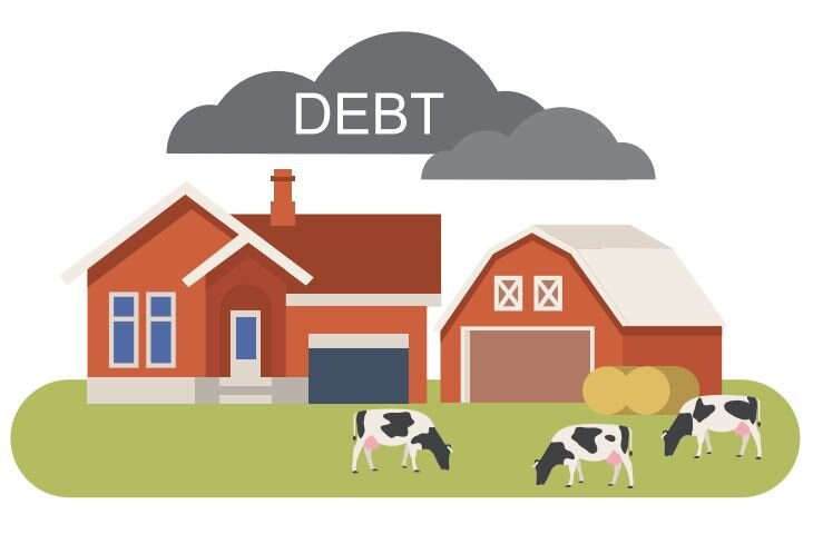 Welcoming The Farm Debt Mediation Scheme