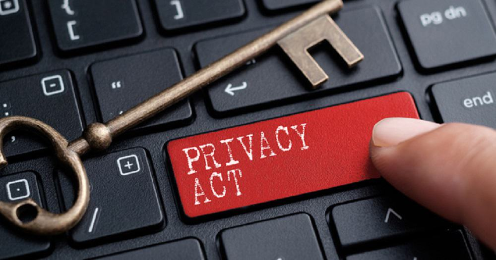 The new Privacy Act is in force – are you compliant?