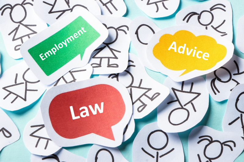 Alert for Employers and Employees: Employment Reforms in 2021